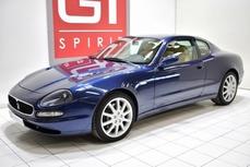 Maserati 3200GT 2000
