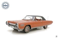 Chrysler Other 1963