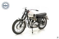 Triumph Other 1967