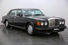 Bentley Brooklands 1994