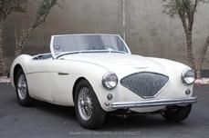 Austin-Healey 100 1953