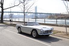 Maserati 3500GT 1961