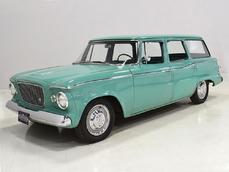 Studebaker Lark 1961