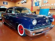 Mercury Monterey 1952