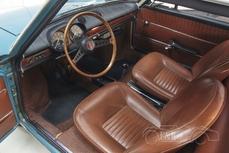 Fiat 850 1968