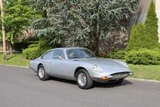 Ferrari 365 GT 2+2 1969