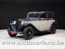 Lancia Other 1935