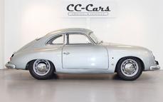 Porsche 356 1954