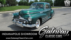 Buick Other 1949