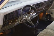 Chevrolet Caprice 1979