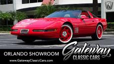 Chevrolet Corvette 1994