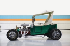 Ford T-Bucket 1971