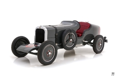 Dodge Other 1928