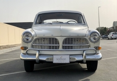 Volvo Other 1964