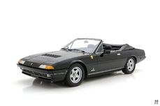 Ferrari 400/400i 1985