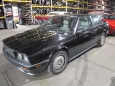 Maserati Other 1994