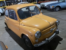 Fiat Other 1973