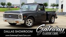 Chevrolet C10 1972