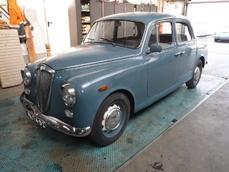 Lancia Other 1958