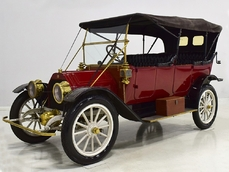 Other Other 1912
