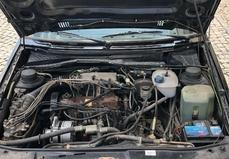 Volkswagen Golf 1985