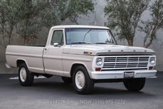 Ford F-250 1968