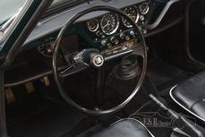 Triumph Spitfire 1965