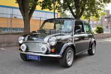 Mini Cooper 1995