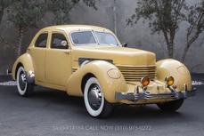 Cord 810 1936