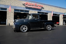 Ford F-100 1956