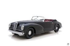 Lancia Other 1938
