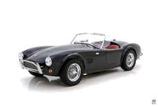AC Cobra 289 1962