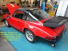 Porsche Other 1979