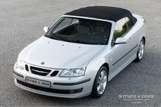 Saab Other 2008