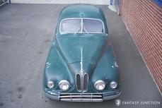 Bristol 401/402/403 1951