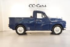 Morris Minor 1000 1972