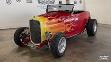 Ford Hi Boy 1932