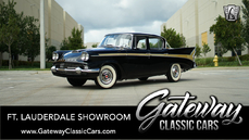 Packard Other 1958