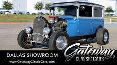 Chrysler Other 1927