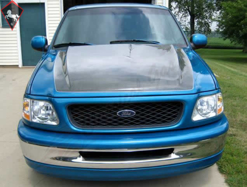 Ford Other 1997