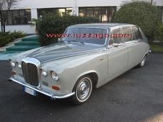 Daimler Other 1984