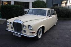 Daimler Other 1978