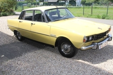 Rover Other 1973