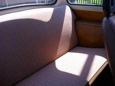 Trabant 601 1989