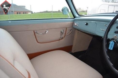 Lancia Other 1954