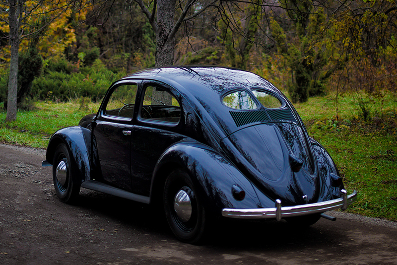 1952 volkswagen k fer typ1 is listed verkauft on. Black Bedroom Furniture Sets. Home Design Ideas