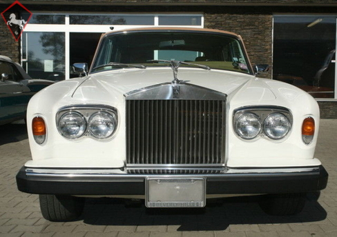 Rolls-Royce Other 1979