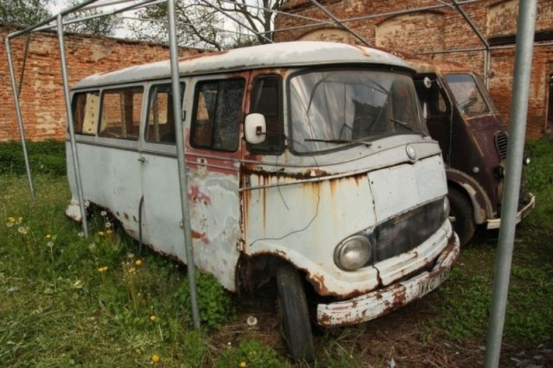 Mercedes o 319 for sale