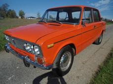 Lada 1500 1979