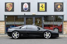 Ferrari 348 1996